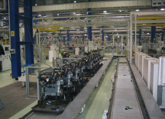 automazionbe-industriale