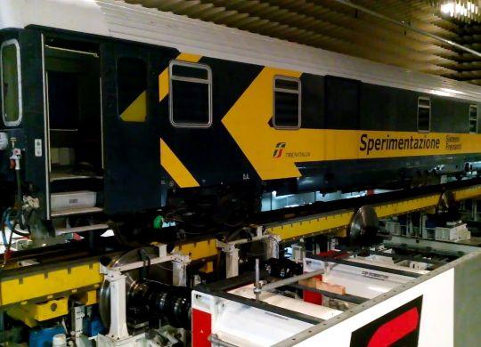 osmannoro-simulatori-in-ambito-ferroviario