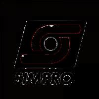 simpro-logo-e1557223167628