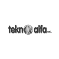 teknoalfa